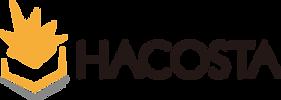 HACOSTA_logo.png