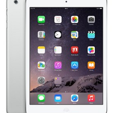 Apple iPad Mini 2 WiFi Tablet 32GB