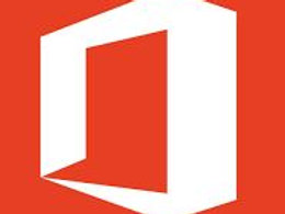 Office 365 Business Essentials - Pricing starts at