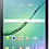 "Thumbnail: Samsung 9.7"" Quad Core"