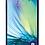 Thumbnail: Samsung Galaxy A5