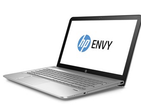 """HP Envy 15"""""""