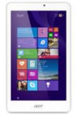 Acer Iconia Tab (8 inch)