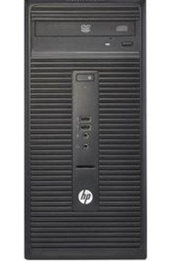 HP 280G1 MT G3250