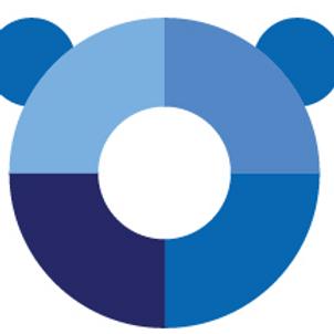 Panda Web Filtering