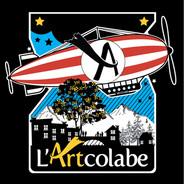 Larcolabe logo 7_edited.jpg