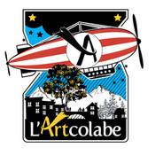 Larcolabe logo 5.jpg