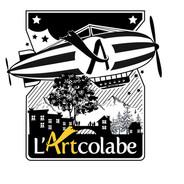 Artcolabe logo 1.jpg