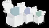picto_box_2.png