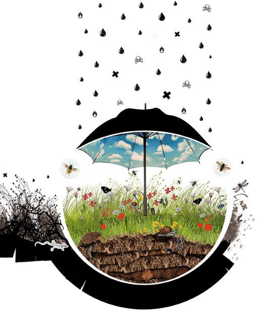 food system ilustration 1.jpg