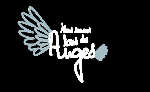 Logo Nous sommes tous des anges.png