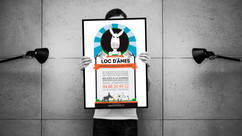 poster-mockup-PSDreams.jpg