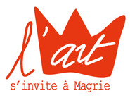 l_art_s_invite_a_magrie_logo_by_irene_strubbe.jpg
