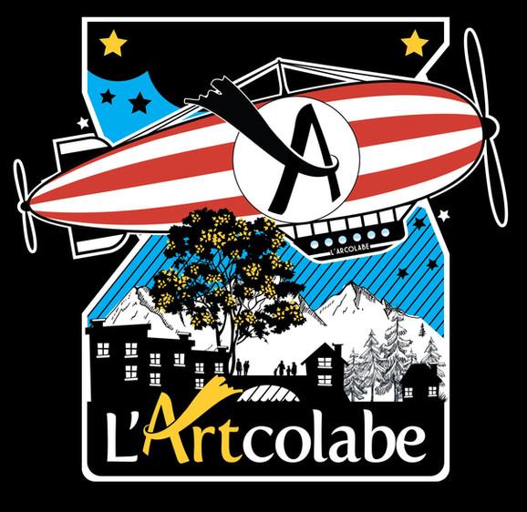 Larcolabe_logo_7_modifié.jpg