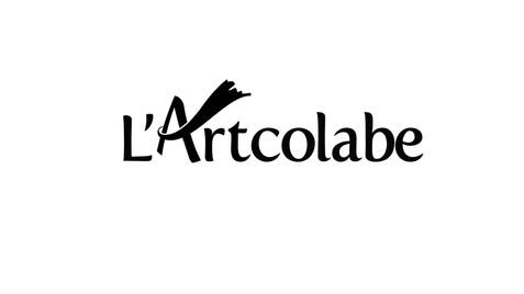 lartcolabe 01.jpg