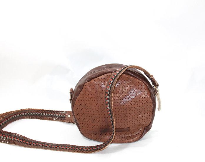 """COOKIE MINI"" Bag | Bolso"