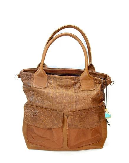 """MIA"" Bag / Bolso"