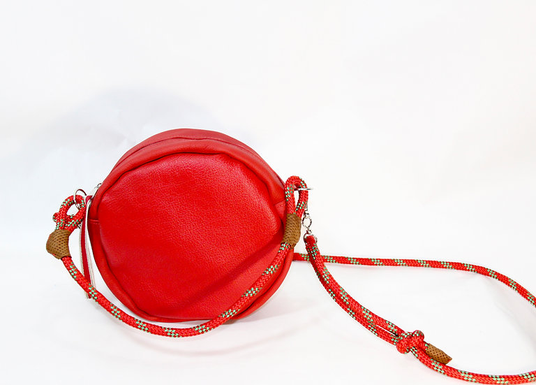 """COOKIE MINI"" Bag 