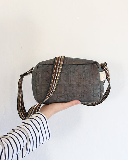 """WEEKEND MINI"" Bag 