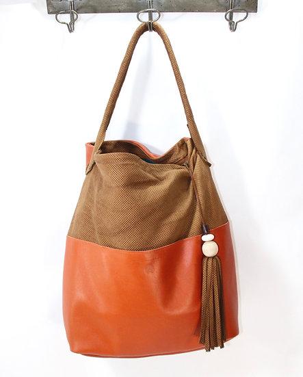 """""""XL"""" Tote Bag   Tote"""