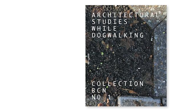 Dogwalking Titel m.Schatten.jpg