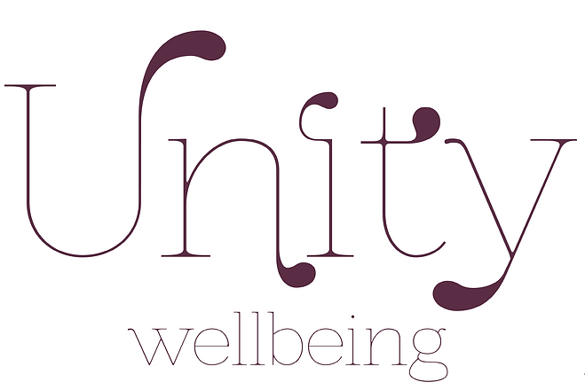 Wellbeing purple on white - Text Only.png