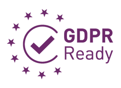 GDPR_Ready_Logo_purple.png