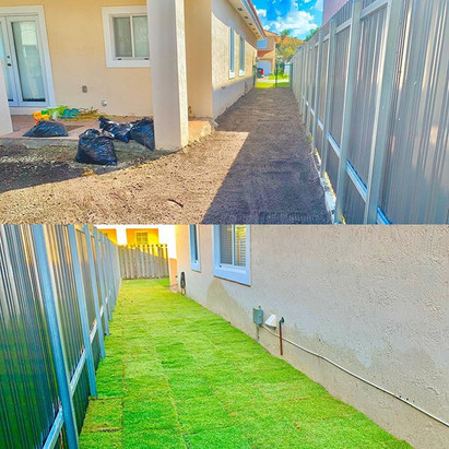 #greenthumbsls #LawnCare
