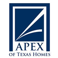 APEX of Texas Homes Logo.png
