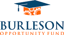 Burleson Opportunity Fund Logo TINY.png
