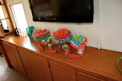 Fiesta-themed Wedding Shower