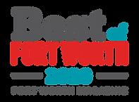 BestOf20_logo.png