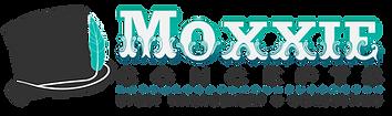 MoxxieConcepts-Logo.png