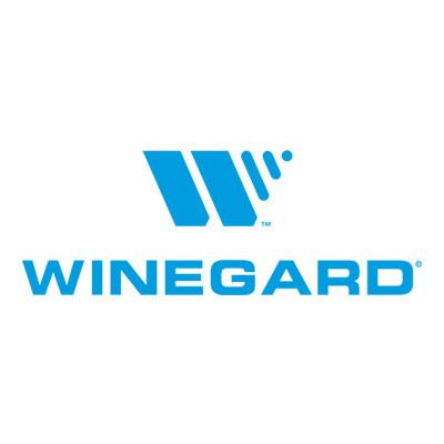 winegard.jpg
