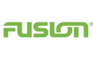 fusion-radios_edited_edited.jpg