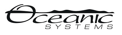 oceanicsystems_logo.jpg