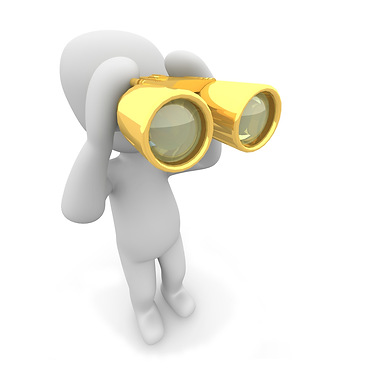 binoculars-1026423_1920-edited.png
