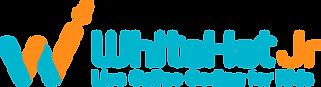 whitehat-logo.png