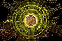 bitcoin-3146330_1280.jpg