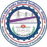 mmmut-logo.png