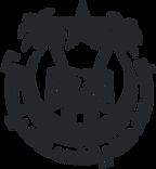 Jamia_Millia_Islamia_Logo.png