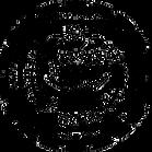 kgec-logo.png