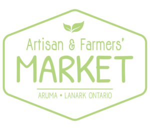 farmers-market-logo-green-300x261.png