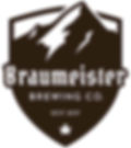 Braumeister.png