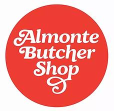 almontebutcher shop.webp