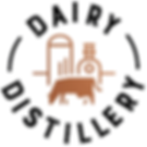 dairy distillery.png