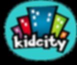 Kidcity.png