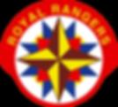 Royal+Rangers+logo.png