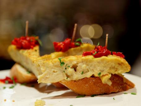 Новое лицо проекта Pastora-Club: не только сыр