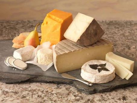 Сырные лайфхаки: 7 золотых правил хранения сыров